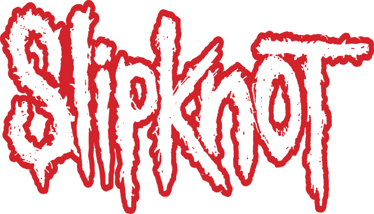 """All Out Life"""" Slipknot – Paul Fig Music"""